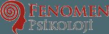 Ankara Psikolog, Çocuk Psikoloğu | Fenomen Psikoloji