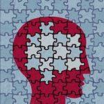 Bilişsel Davranışçı Terapi (BDT) Nedir ve Nasıl Uygulanır?