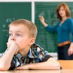 Öğrenme Güçlüğü ve Dikkat Eksikliği Bireysel ve Grup Psikoterapisi