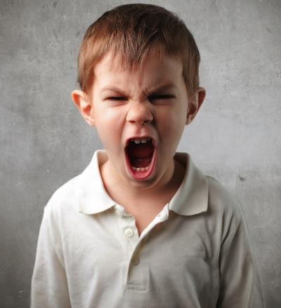 çocuklarda-ergenlerde-öfke