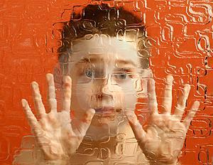 asperger sendromu Asperger Sendromu Nedir?