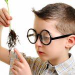 Çocuğunuzun Zekasını Nasıl Geliştirirsiniz?