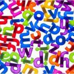 Disleksi (Okuma Güçlüğü ve Zorluğu)