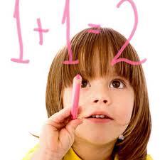 Matematik Bozukluğu (Diskalkuli) Nedir?