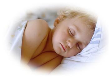 uyku-bozuklugu
