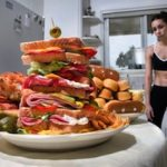 Bulimia Nervoza