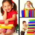 Okula Başlarken: Uyum Süreci