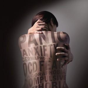 Anksiyete Bozukluğu Nedir_