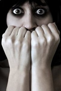 Fobi Nedir? Fobi Türleri