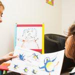 Ankara Çocuk Değerlendirme Testleri Eğitimi – 5-6 Ekim 2013