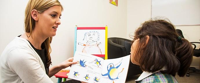 Ankara Çocuk Değerlendirm e Testleri Eğitimi