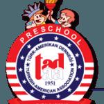 Türk Amerikan Derneği Anaokulu İçin Sürekli Kurumsal Danışmanlık ve Psikolog Temini. Fenomen Psikoloji olarak Türk Amerikan Derneği Anaokuluna, eğitim, test ve değerlendirme hizmetleri ile uzman çocuk psikoloğu desteği sağlıyoruz.