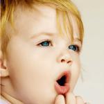 Gecikmiş Dil ve Konuşma Tedavisi