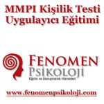 MMPI Kişilik Testi Eğitimi