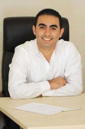 Uzman Psikolog Beyhan BUDAK