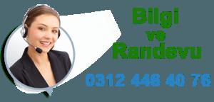 Psikolog Randevu