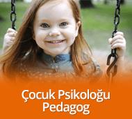 ankara çocuk psikoloğu