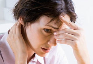 Kaygı ve Anksiyete Testi