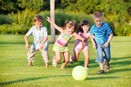 çocuklarda-motor-gelişim