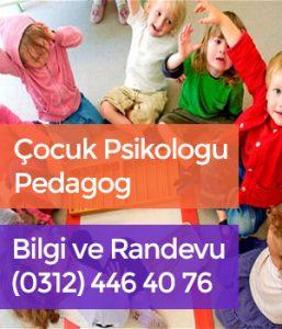 cocuk psikologu-pedagog