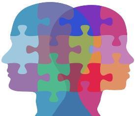 Klinik Psikoloji Nedir?