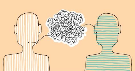 Etkili İletişim Teknikleri