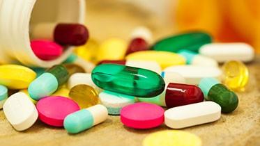 Psikoterapi mi İlaç Tedavisi mi?