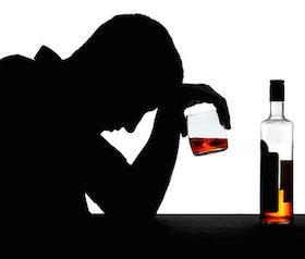 Alkol Bağımlılığı Nedir?