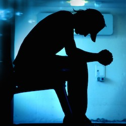 Depresyon Türleri