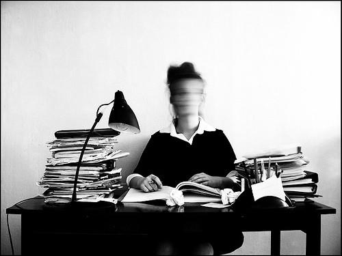 işkolik-kadınlar