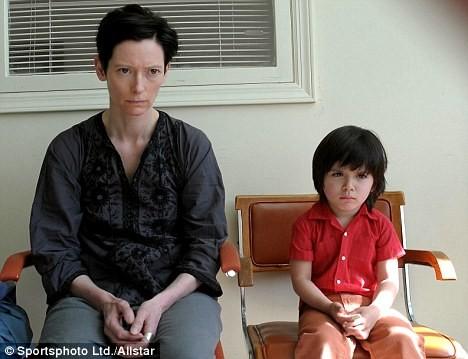 psikopat anne babalar