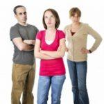 Ergenlik Döneminde Görülen Psikolojik Problemler