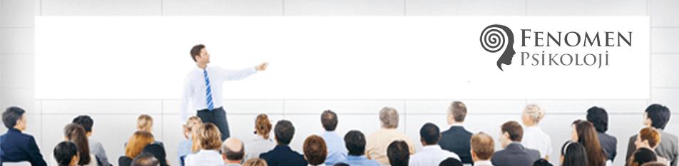 seminer-egitim-hizmetleri
