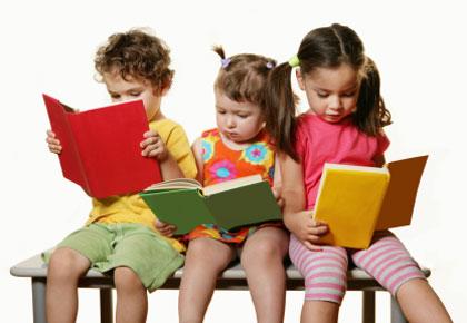 İstanbul Çocuk Değerlendirme Testleri 23-24 Kasım 2013