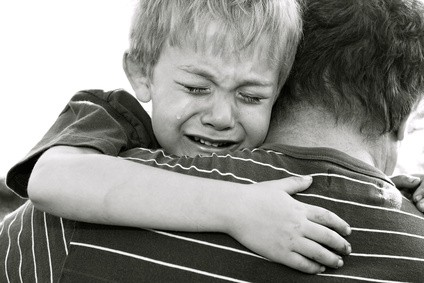 Boşanma ve Çocuk Psikolojisi