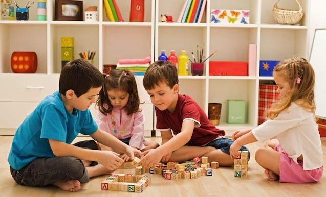 Oyun Terapisi Nedir?