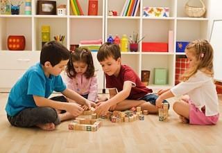 Ankara Oyun Terapisi Eğitimi