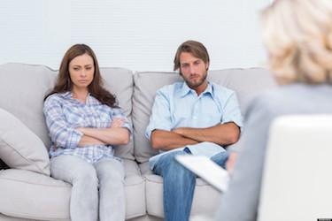 Aile Danışmanlığı ve Evlilik Terapisi