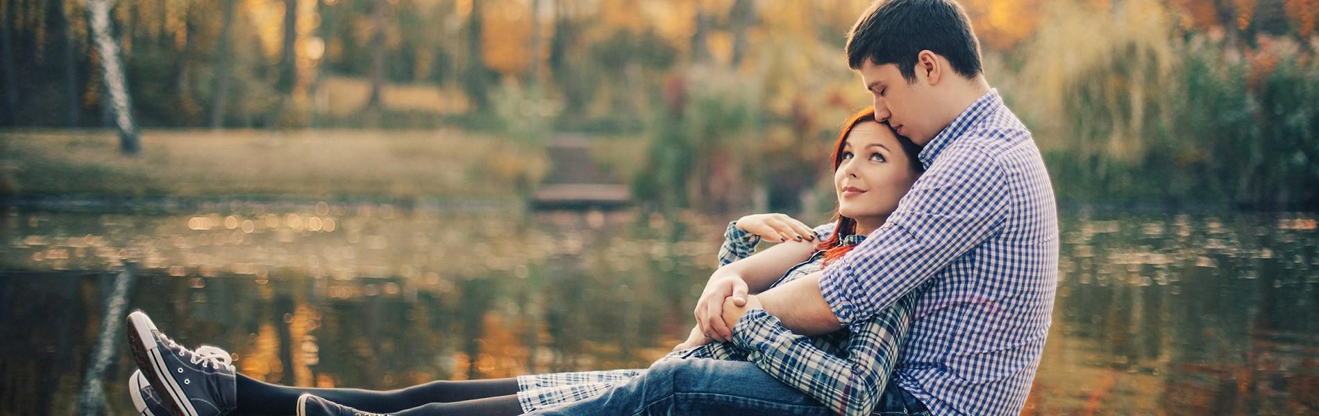 Ankara Aile ve Evlilik Danışmanı