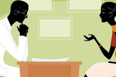 Yetişkinlere Yönelik Psikolojik Danışmanlık ve Psikoterapi